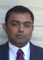 Roy Choudhury