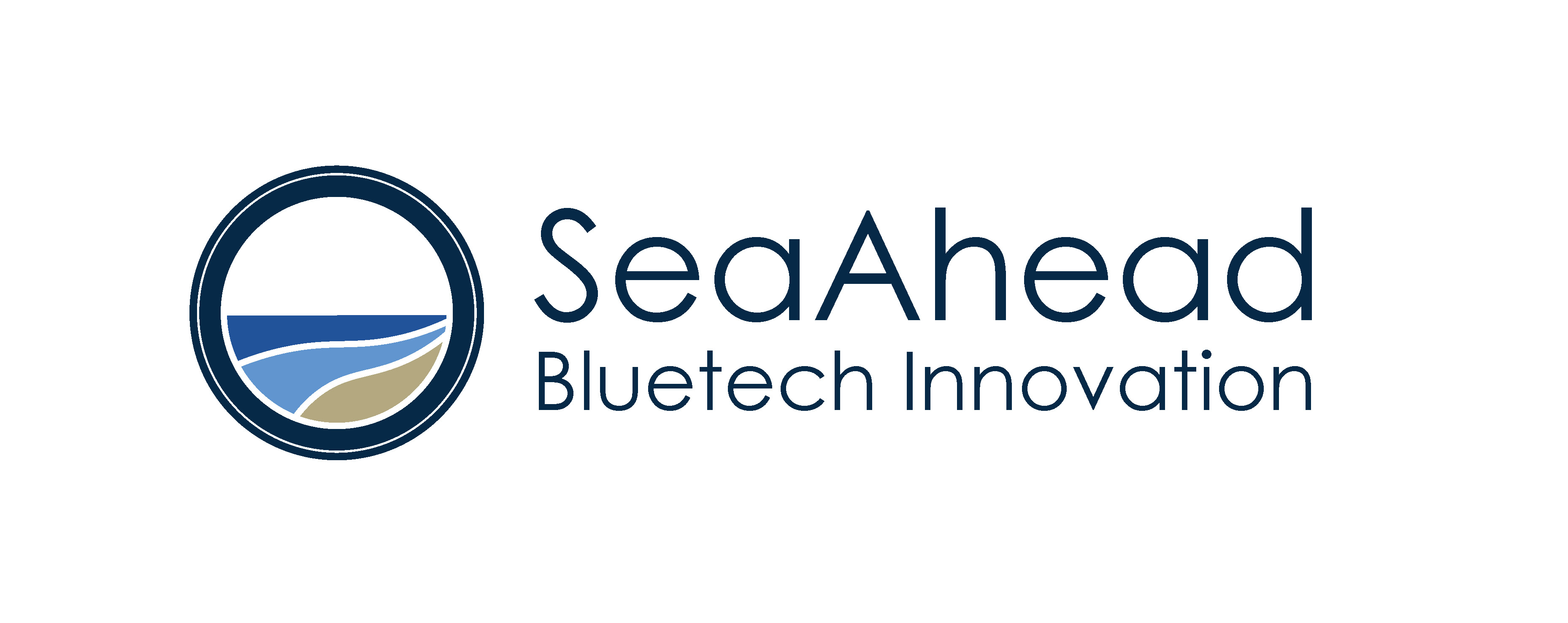 SeaAhead- BlueTech Innovation