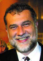 09/05/2007ESTALEIRO ALIANÇA BATIZA O PSV CBO VALENTINA NO CENTRO CULTURAL DA MARINHA.EDUARDO CÂMARA - DNVRONALDO LIMA - DIRETOR DA CBO/PRESIDENTE DA ABEANSÉRGIO GARCIA - DIRETOR GERAL DNV