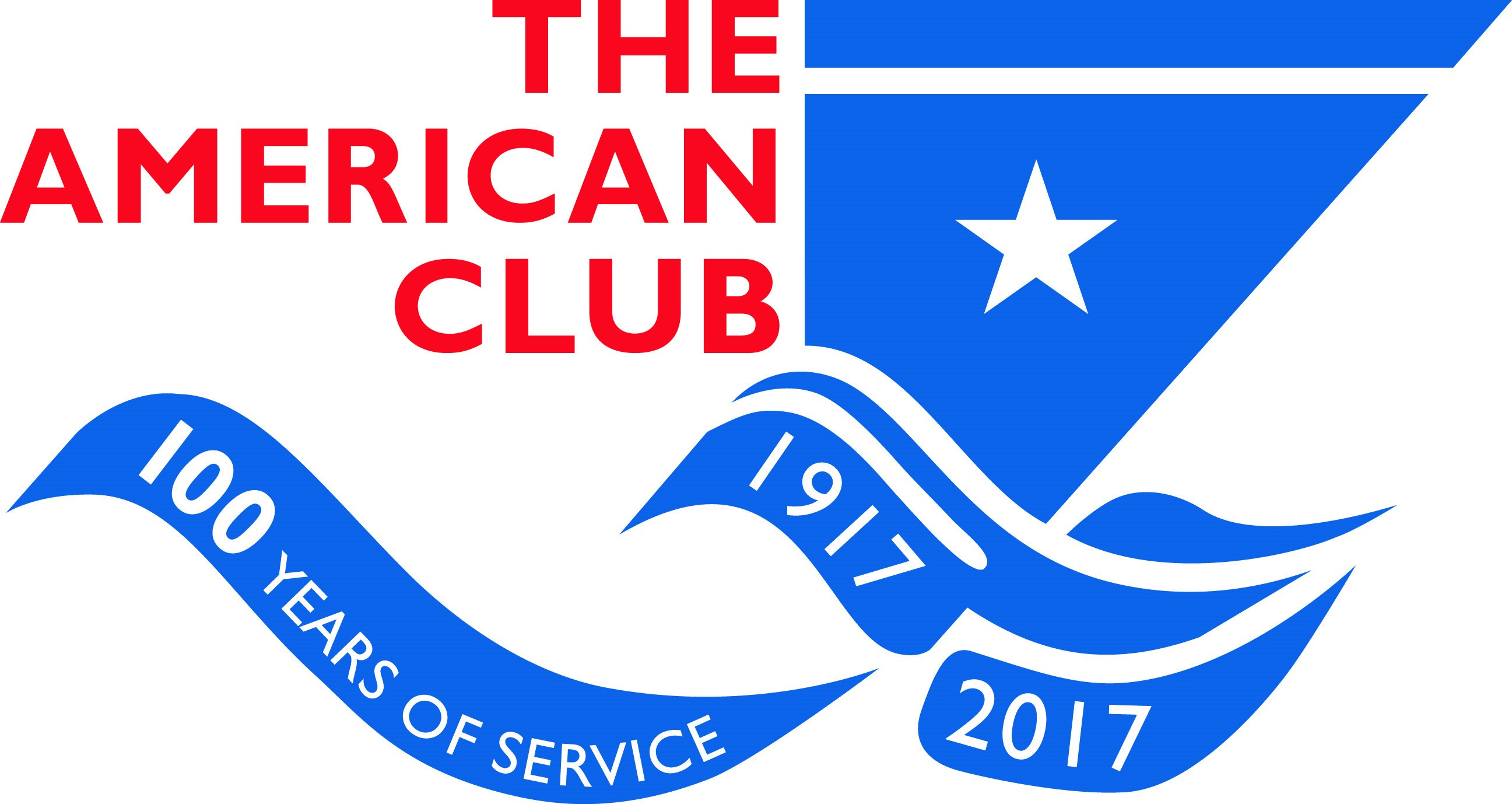 American P&I Club