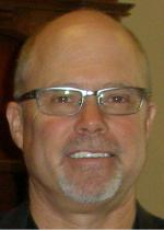 Chuck Moseley