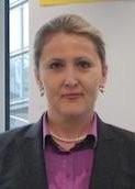 Elena Prekopova 5x7