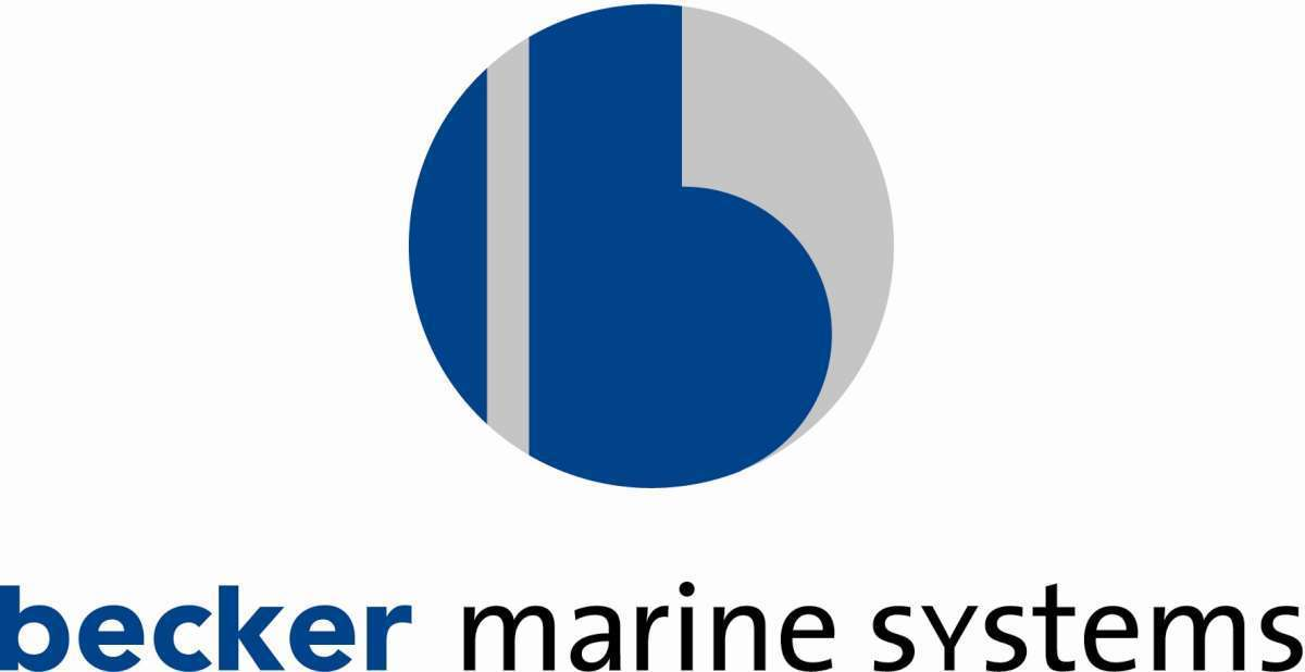 Becker Marine Systems
