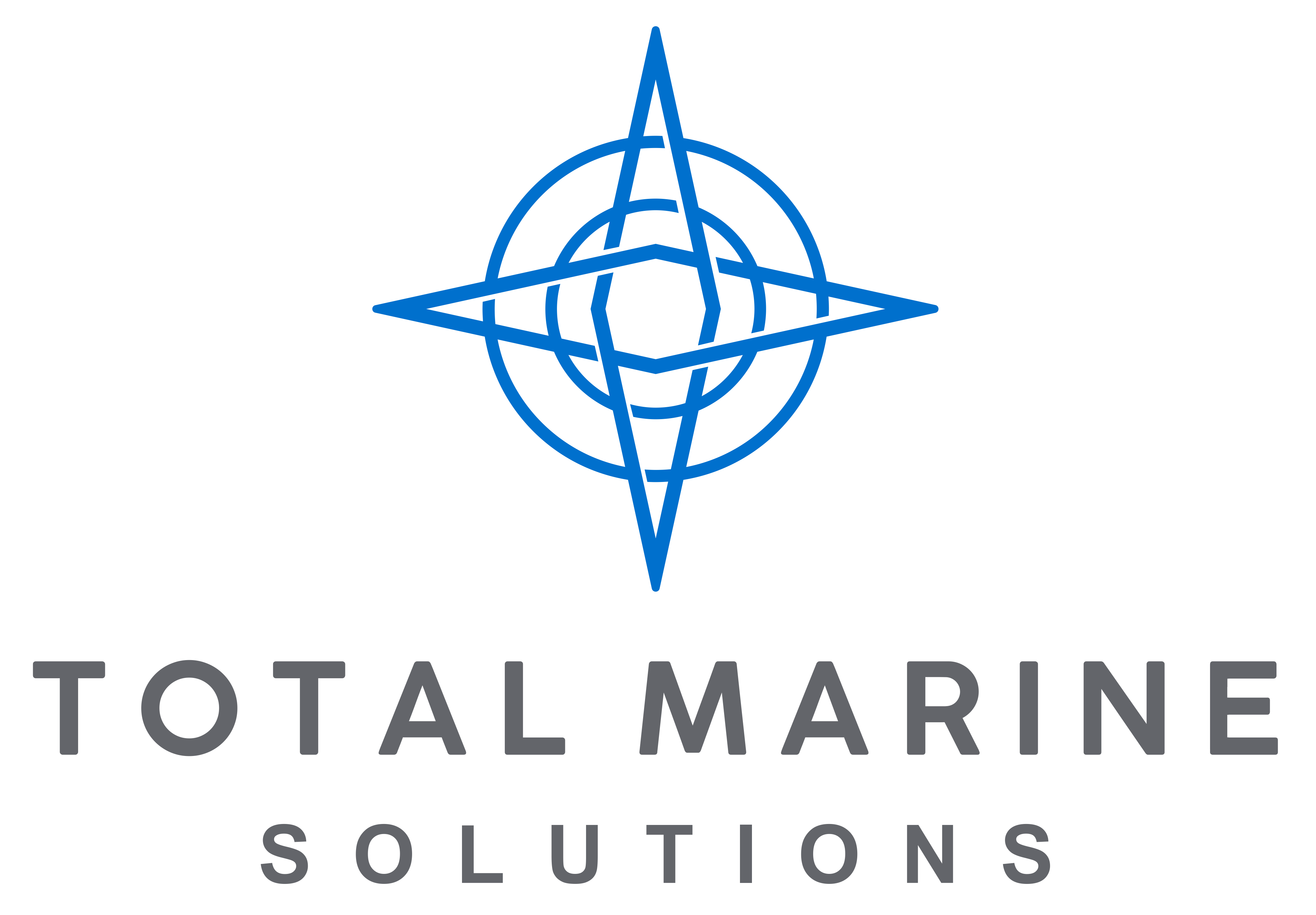 Total Marine Solutions