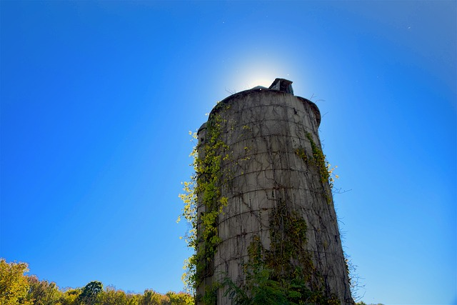Convergence: Silos Crumbling In The Face Of Change (Part 1)?