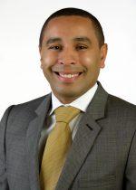Aziz Bamik, GTT North America