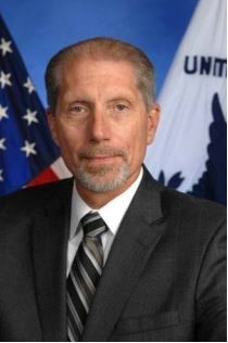 USCG's Jeffrey Lantz To Anchor IMO2020 Enforcement Discussion At SHIPPINGInsight Conference