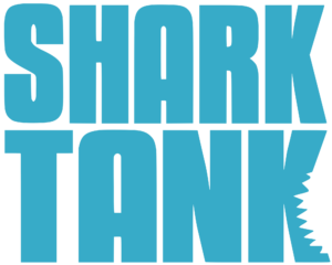 Come Into The Shark Tank – If You Dare!!