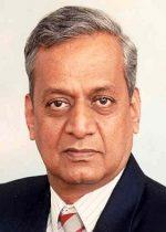 Dr. Ram Vis 5 x 7