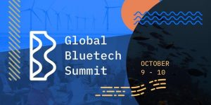 Global Bluetech Summit