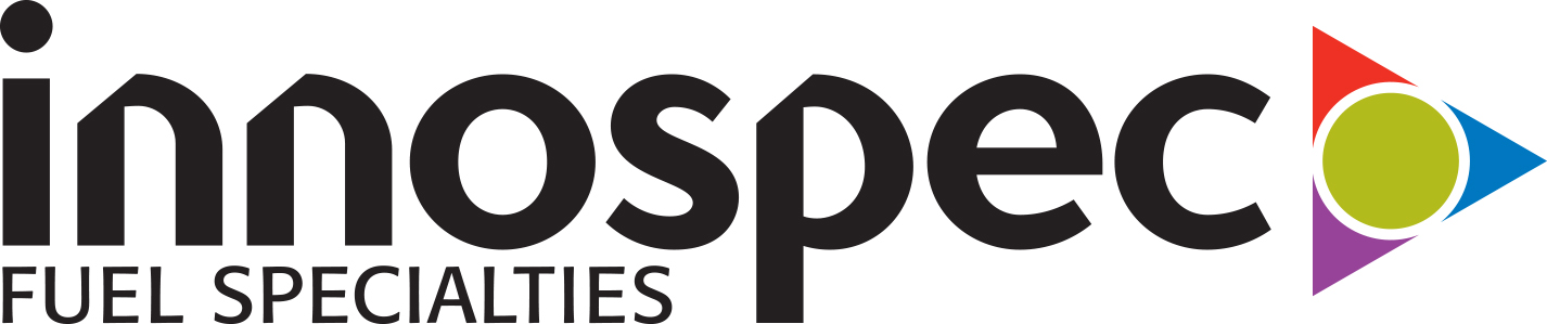 Innospec Fuel Specialties