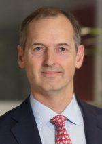 Jan-Willem van den Dijssel 2019 09 06 5x7