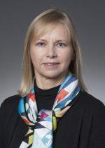 Kirsi Tikka