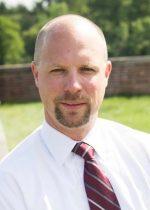 Matthew Werner