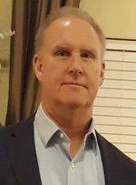 Rick Jeffress