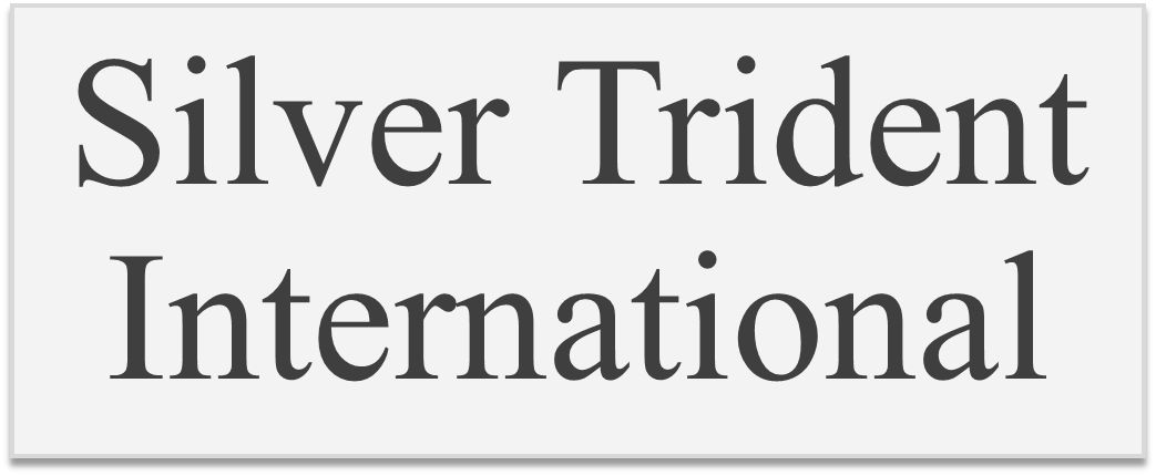 Silver Trident International