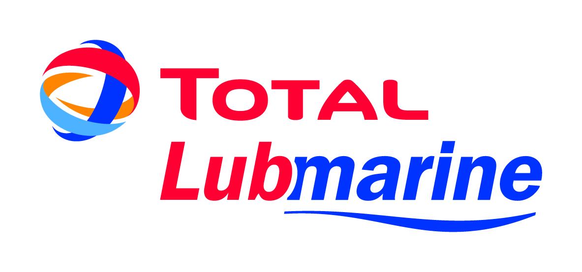 Total Lubmarine