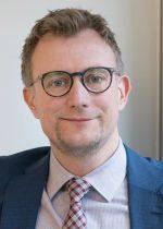 Gijsbert de Jong 5x7