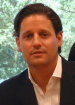 Jason Klopfer 5x7