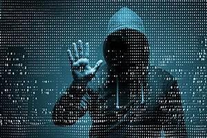 Digital Risks On The Rise