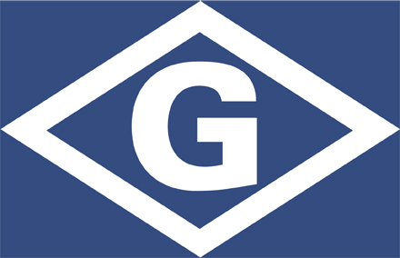 GENCO Shipping And Trading