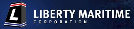 Liberty Maritime Corporation