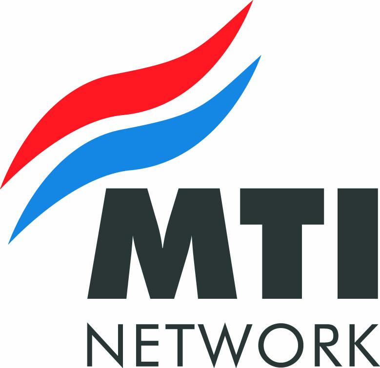 MTI Network (USA)