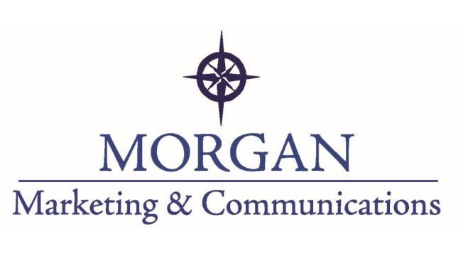 Morgan Marketing Communications