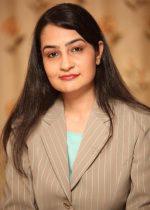 Sanjam Sahi Gupta Headshot SI 2020