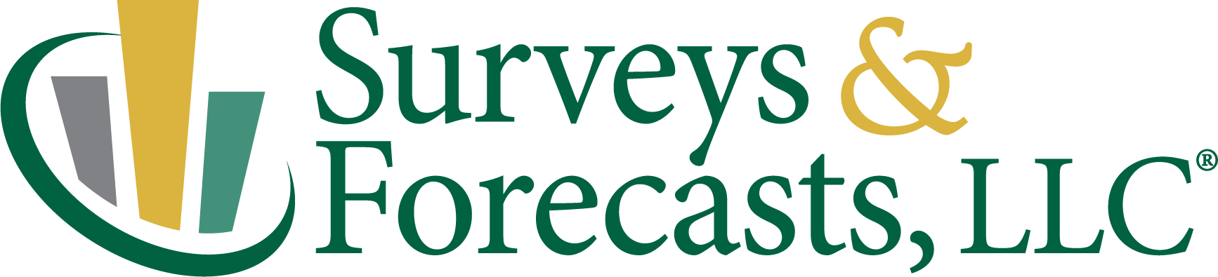 Surveys & Forecasts, LLC