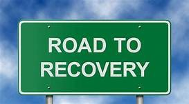 Facilitating Recovery In Shipping
