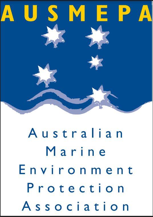 Australian Marine Environment Protection Association (AUSMEPA)