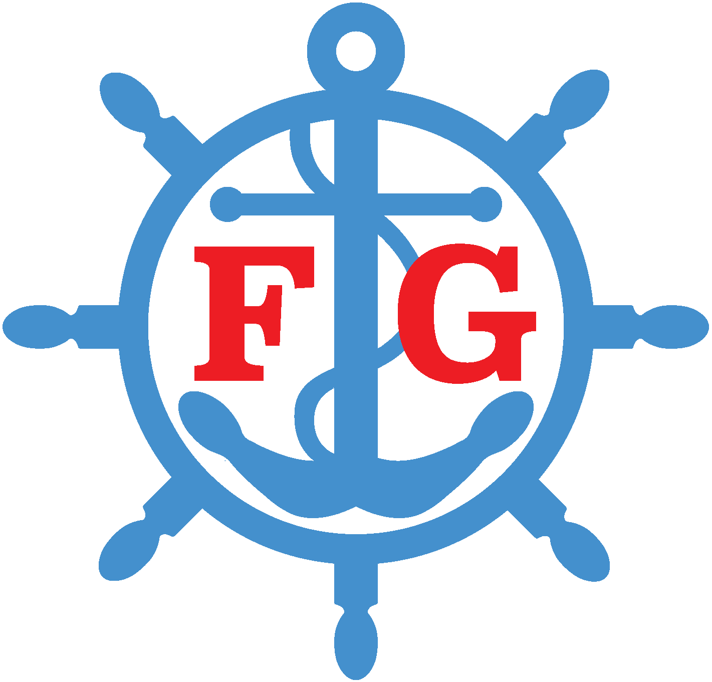 Foremost Group