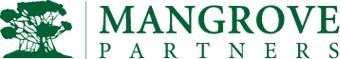 Mangrove Partners