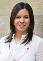 Marina Hadjipateras headshot 5X7