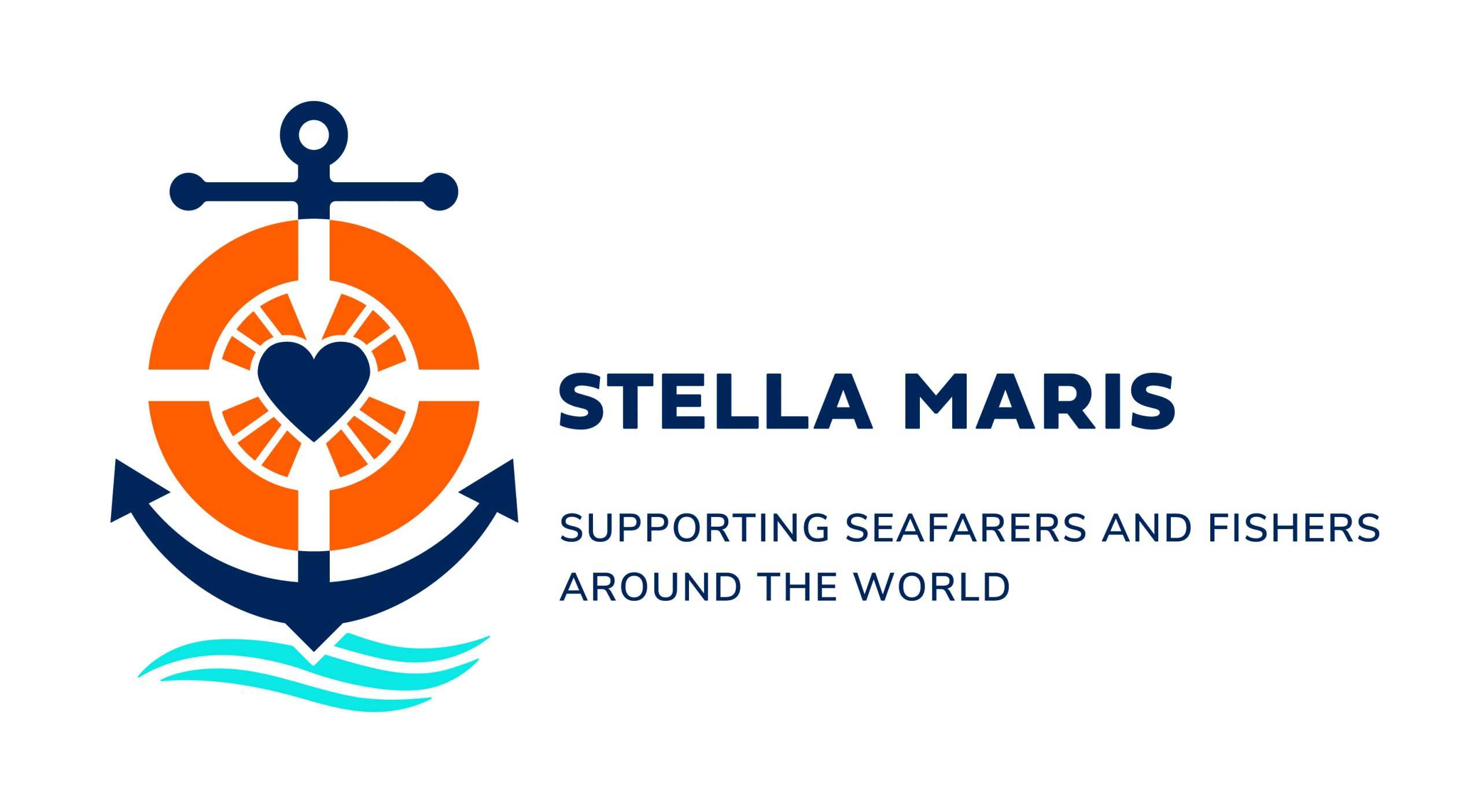 Stella Maris Ministry