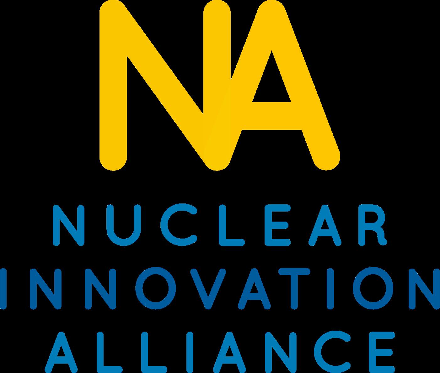 Nuclear Innovation Alliance