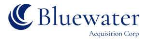 Bluewater Acquisition Corp.