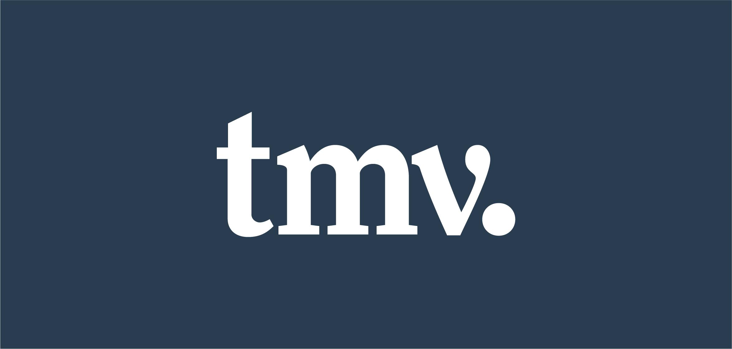 Trail Mix Ventures