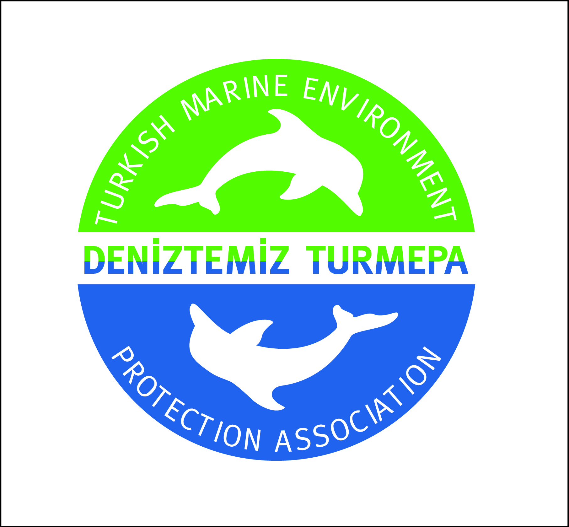 Turkish Marine Environment Protection Association – TURMEPA