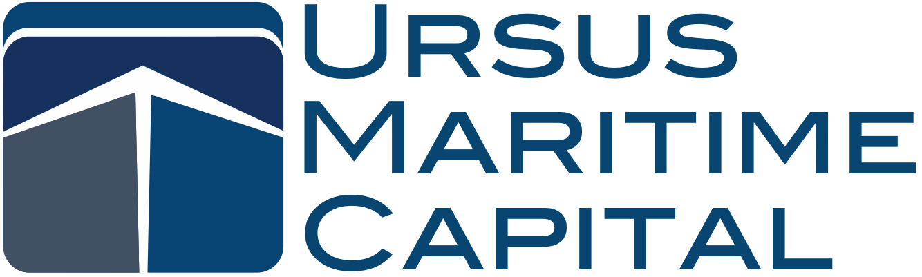 Ursus Maritime Capital