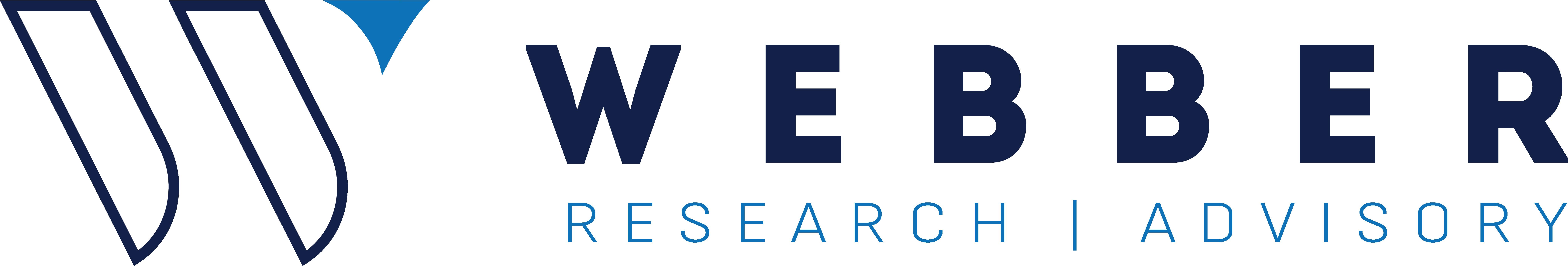 Webber Research & Advisory