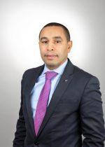 Headshot Aziz Bamik 2020