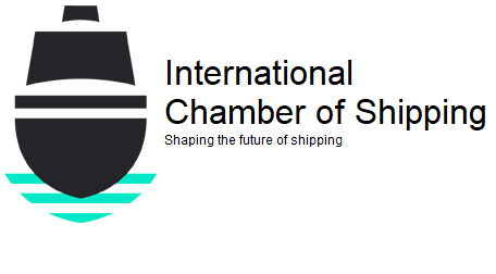 ICS Shipping 2021 – Global Impact Panel Discusses COVID-19, Hopes For 2021 And Seafarer Priority For Vaccine