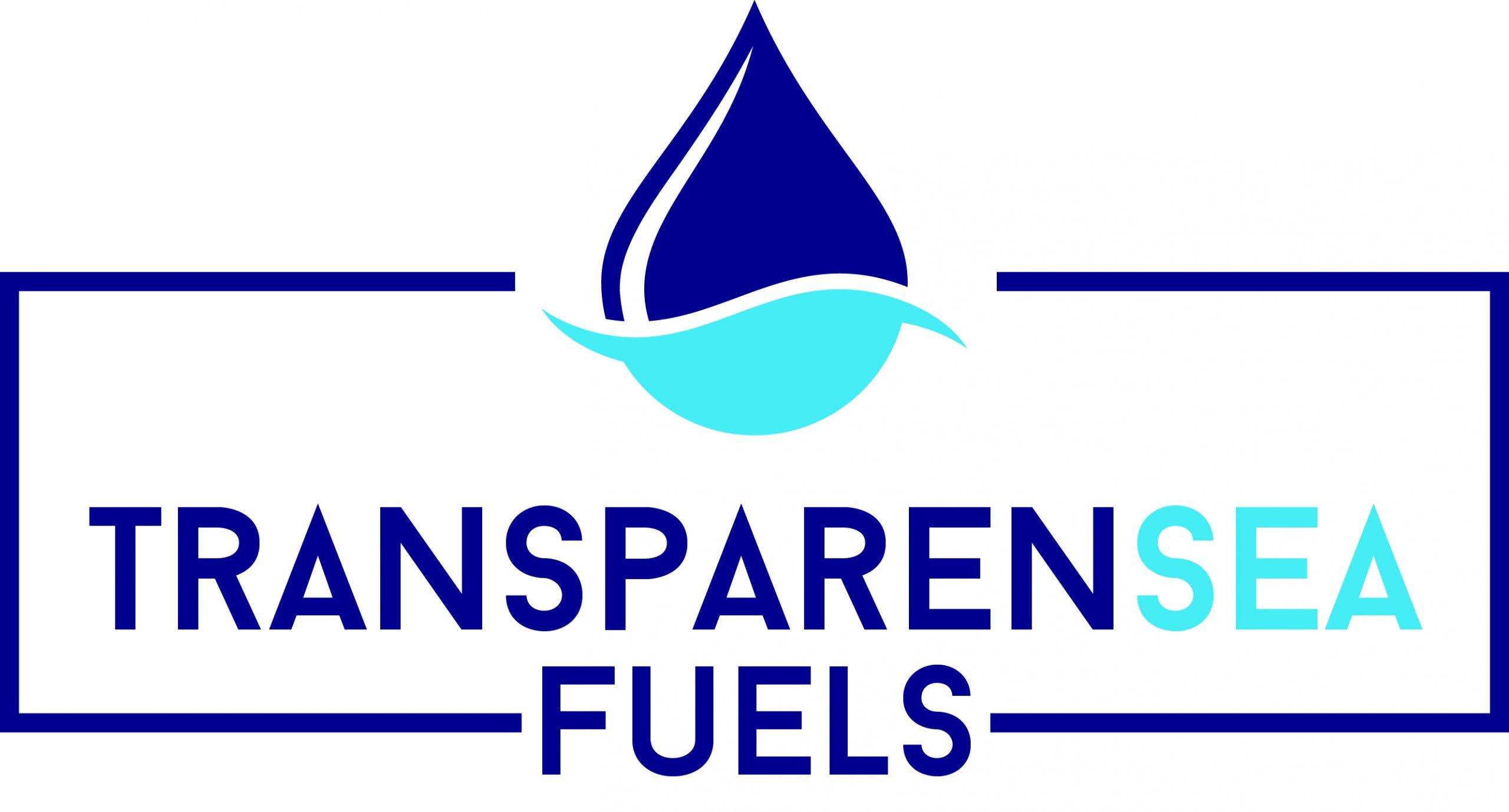 Transparensea Fuels